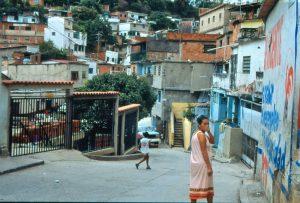 F-05078-Valle-Barrios-1978-Enrique-Ali-Gonzale