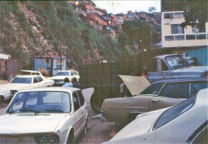 F-05079-Valle-Cerro-Gr-1978-Enrique-Ali-Gonzalez
