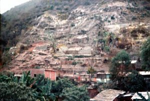 F-05082-Valle-Barrios-1978-Enrique-Ali-Gonzalez