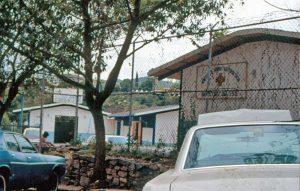 F-05092-Baruta-Sta-Cruz-Este-1978-EAGO