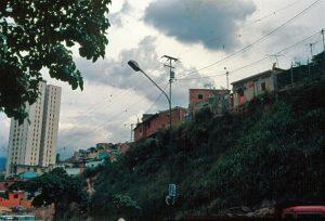 F-05093-Valle-Barrios-1978-Enrique-Ali-Gonzalez