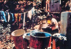 F-05096-Valle-Barrios-1978-Enrique-Ali-Gonzalez