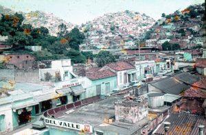 F-05097-Valle-Cagigal-1978-Enrique-Ali-Gonzalez