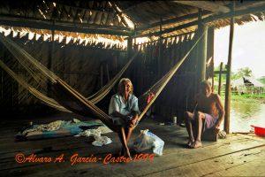 F-09467-1999 Marzo Jubasujuru Padres de Surdelina Gómez 3 copy