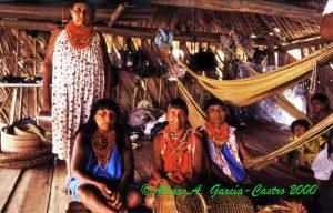 F-09471-2000 Marzo Jobure de Guayo 3 copy