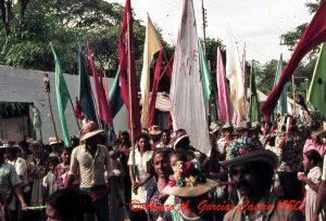 F-09489-1980 Agua Blanca-Locaina de Inocentes 1 copy