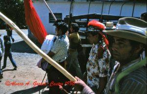 F-09503-1980 Dic-Locaina de Agua Blanca017 copy