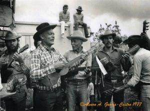 F-09512-1977 Sanare 13 de Junio Los Rojas001Copia 2