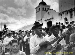 F-09513-1981 Sanare 13 de Junio Los Rojas002 Copy