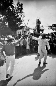 F-09514-1982 Sanare-Tamunangue-R-Mateo-Goyo- Orlando Colmenares 3