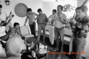 F-09516-1986 Los Rojas en Caracas 4 copy