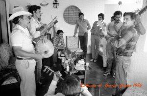 F-09517-1986 Los Rojas en Caracas 5 Copy