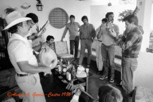 F-09518-1986 Los Rojas en Caracas2 copy