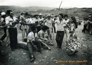 F-09519-1981 -Sanare-Palmira-14 de junio-Edilio004 copy