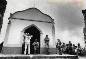 F-09527-1978 Caspo Abajo Capilla-S Carlos-Promesa001 copy