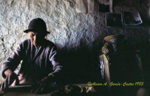 F-09534-1983 Mayo Sanare-Loma Curigua-Teodora Torealba048 2 copy