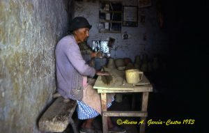 F-09535-1983 Mayo Sanare-Loma Curigua-Teodora Torealba049 Copy