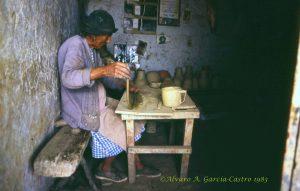 F-09536-1983 Mayo Sanare-Loma Curigua-Teodora Torealba050 Copy