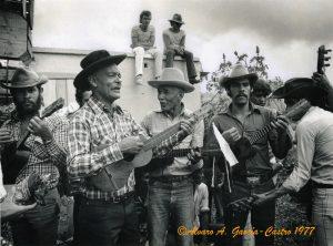 F-09543-1977 Sanare 13 de Junio Los Rojas001 copy