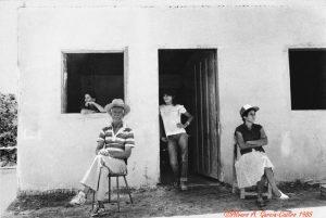 F-09549-1985 Ago Sanare Caspo León Rojas y familia Copy
