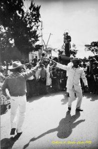 F-09552-1982 Sanare Tamunangue-Ramón Mateo Goyo y Orlando Colmenares Copy 4