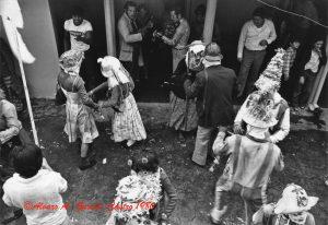 F-09569-1980 2 Feb-El Playón Edo Mérida-Locos de la Candelaria 2 copy