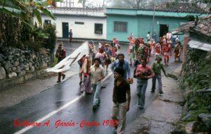 F-09571-1980-2 Feb- El Playón-Locaina de la Candelaria 2 Copy