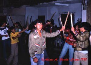 F-09572-1980-2 Feb- El Playón-Locaina de la Candelaria 3 Copy