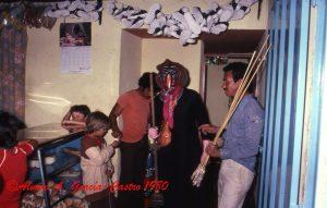 F-09574-1980-2 Feb- El Playón-Locaina de la Candelaria 5 Copy