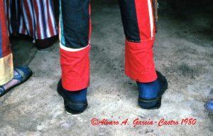 F-09578-1980-2 Feb- El Playón-Locaina de la Candelaria 9 Copy