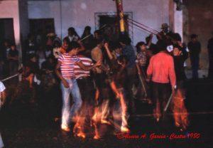 F-09586-1980-2 Feb- El Playón-Locaina de la Candelaria 17 Copy