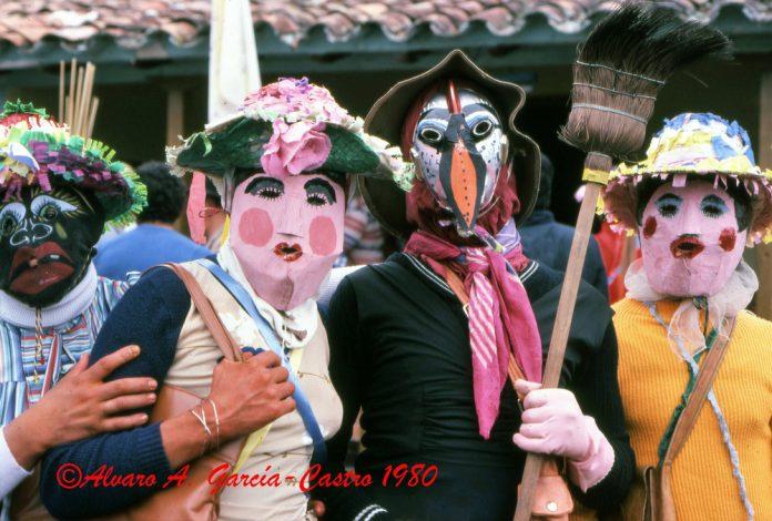 F-09587-1980-2 Feb- El Playón-Locaina de la Candelaria 21 Copy