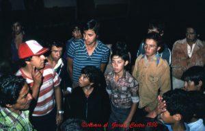F-09595-1980-2 Feb- El Playón-Locaina de la Candelaria 30 Copia
