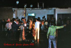 F-09596-1980-2 Feb- El Playón-Locaina de la Candelaria 31 Copy