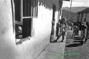 F-09600-06011981-Bolivia-Trujillo-Locaina-Candelaria2 3