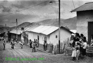 F-09602-06011981-Valle-Abajo-Trujillo-Locaina-Reyes010 2