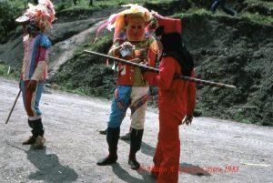 F-09603-06011985-Valle Abajo-Locaina-Reyes0262