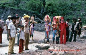 F-09613-06011985-Valle Abajo-Locaina-Reyes0382