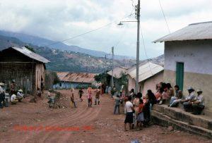 F-09615-06011985 Trujillo-Valle Abajo-Locaina-Reyes33