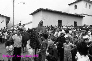 F-09626-1983-Tostos-Pasión Viviente