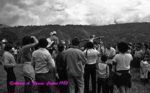 F-09628-1983-Tostos-Pasion Viviente