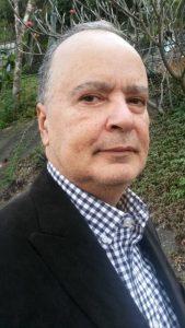 Enrique-Ali-Gonzalez-Ordosgoitti-Cinerario-20170310-8