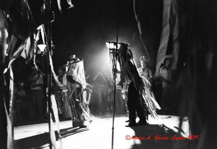 1979 24 Dic- San Joaquín-Semejanza de los Pastores 001 Copy