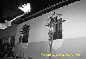 F-09657-SS-Pasion-Viviente-Santa-Lucia-1995-AGC