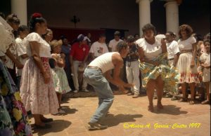 F-09681-S-Pedro-Guatire-en-S-Lucia-1997-Alvaro-GC