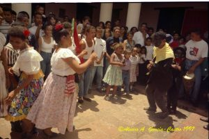 F-09683-S-Pedro-Guatire-en-S-Lucia-1997-Alvaro-GC