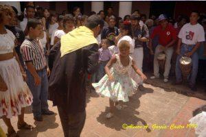 F-09684-S-Pedro-Guatire-en-S-Lucia-1997-Alvaro-GC
