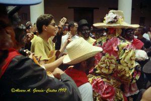 F-09687-S-Pedro-Guatire-en-S-Lucia-1997-Alvaro-GC
