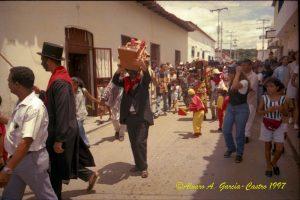 F-09694-S-Pedro-Guatire-en-S-Lucia-1997-Alvaro-GC