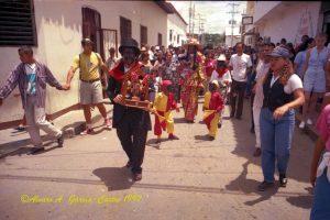 F-09695-S-Pedro-Guatire-en-S-Lucia-1997-Alvaro-GC